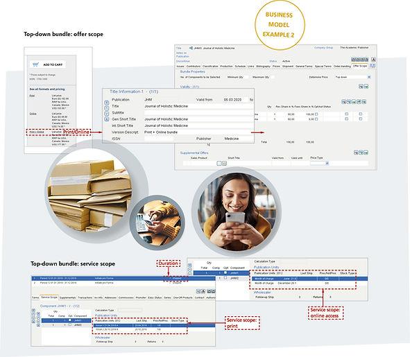 business model 2.jpg