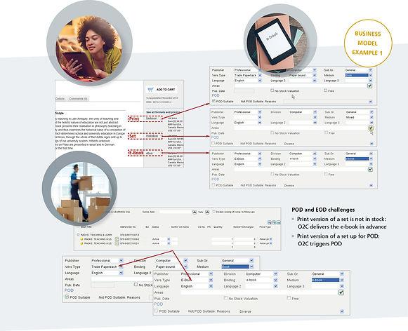 business model 1.jpg