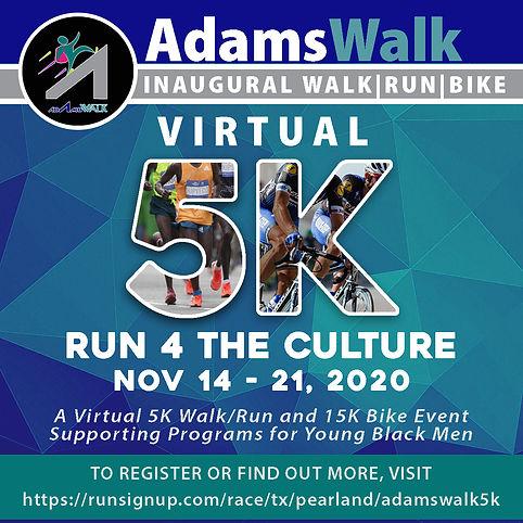 AW Virtual 5K Flyer 2020.jpg