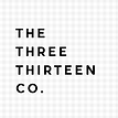 Three Thirteen Co Logo.png
