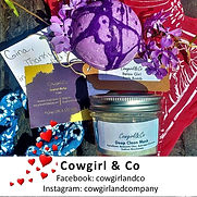 Cowgirl & Co.jpg