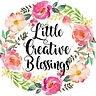 Little Creative Blessings.jpg