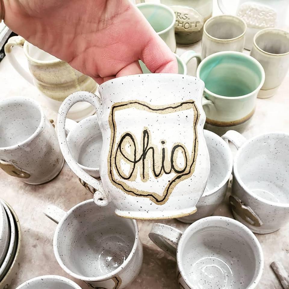 eselover pottery.jpg