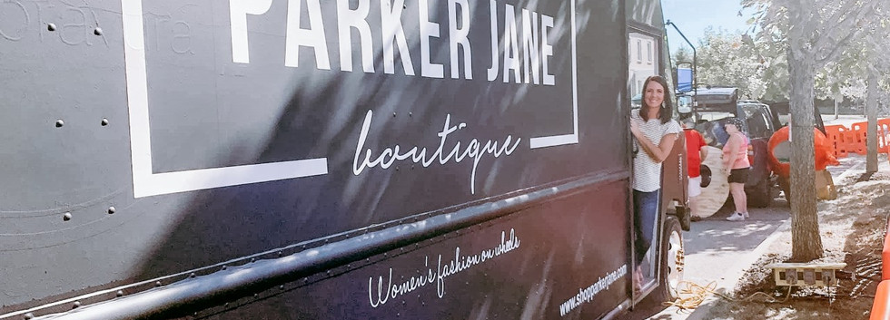 Parker Jane Boutique.jpg