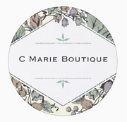 C.Marie Boutique.png