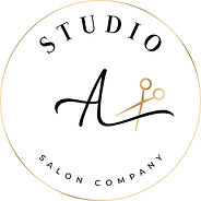 Studio A Salon.jpg