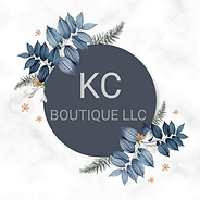 KC Boutique llc.png