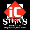 IC Signs Logo.jpg