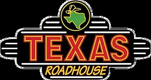 Texas Roadhouse.webp