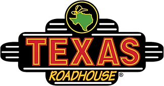 Texas Roadhouse.webp