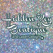 Hidden Key.png