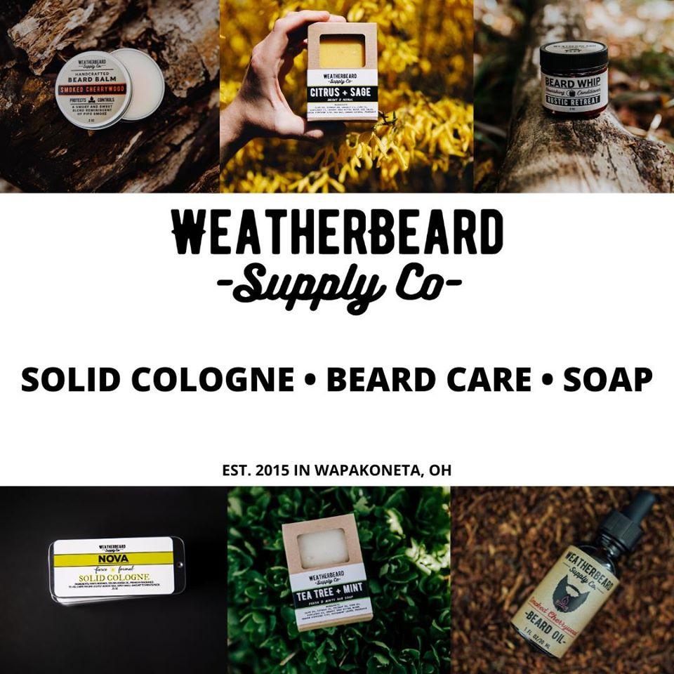 Weatherbread Supply.jpg