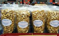 Chesapeake Popcorn.jpg