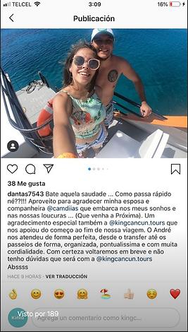 Captura_de_Tela_2019-11-10_às_10.43.05.p