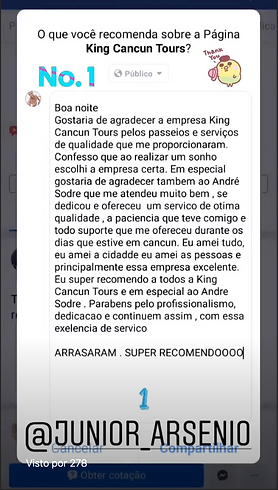 Captura_de_Tela_2019-11-10_às_10.43.14.p