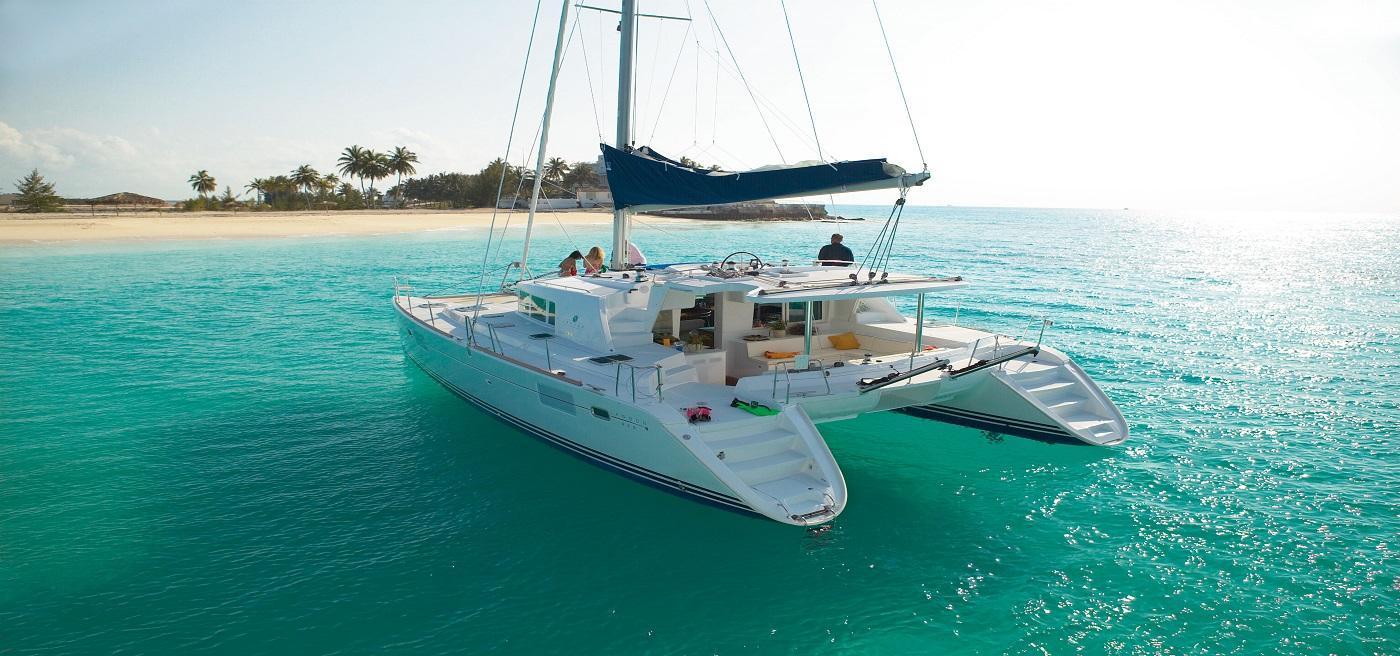 catamaran-regular-a-isla-mujeres-22b