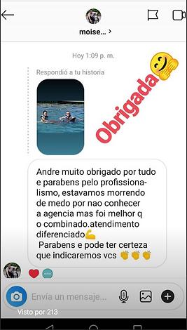 Captura_de_Tela_2019-11-10_às_10.42.23.p