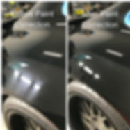 paint-correction-near-me-before-and-afte