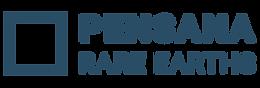 Pensana logo.png