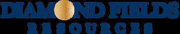 logo_DFR_BG_DARKBLUE_600.png