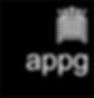 appg logo screenshot.PNG