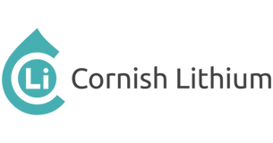 Cornish-Lithium-Logo-1200x630.png