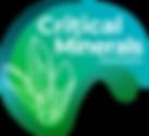 Critical Minerals Assoc Logo.png