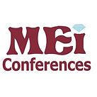 mei conferences.jpg