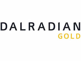 dalradian logo.jpg
