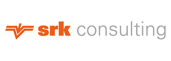 SRKConsultingLogo-1680x600.png