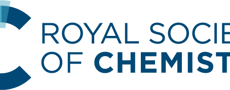 The Royal Society of Chemistry & Critical Materials - Elements in Danger