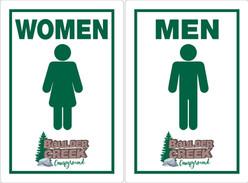 Men Women Signs.jpg