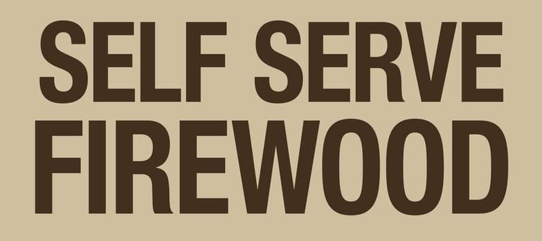 Self Serve Firewood Decal 36x16.jpg
