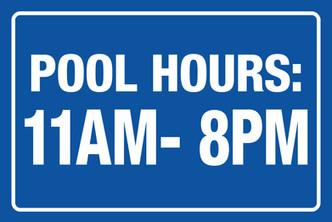 Pool Hours 5-19-20.jpg