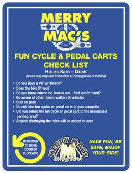 Cycle Check List 36x48.jpg