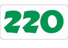 Site Numbers 1-29-19 - no logo arrow.jpg