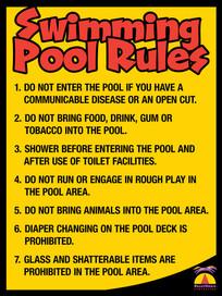 Swimming Pool Rules Sign 36x48.jpg