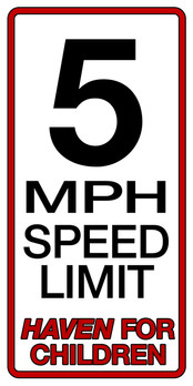 12X24 Speed Limit Sign - original.jpg