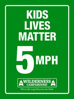 Speed Limit Sign 18x24.jpg