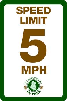 16X24 Speed Limit Sign.jpg