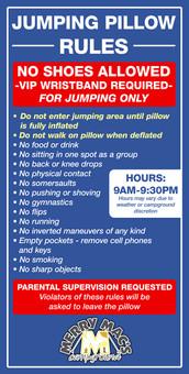 Jumping Pillow Rules 48x96 2-9-21.jpg