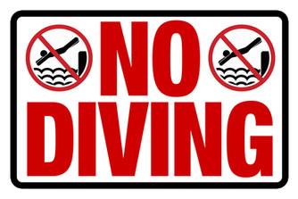 18X12 No Diving Sign.jpg