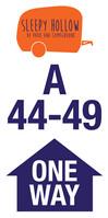 24x12 Site Row Sign.jpg
