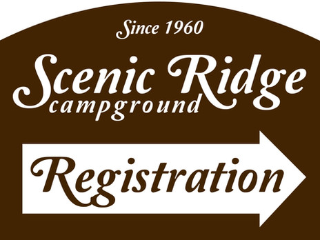 Registration Sign 3x4.jpg