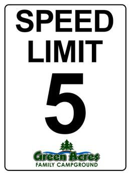 Speed Limit 5 18x24.jpg