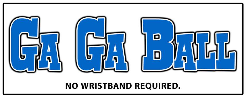 Ga Ga Ball Sign.jpg