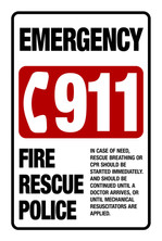 911 16X24 Sign.jpg