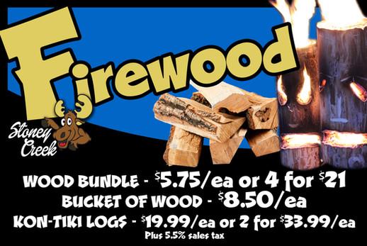 Firewood Sign 4x8.jpg
