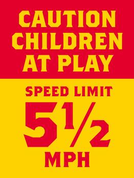 Speed Limit 18x24.jpg