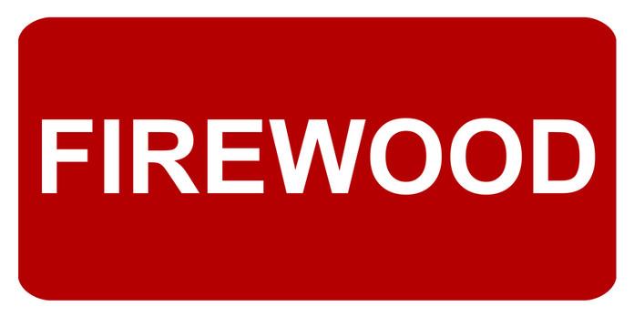 12X24 Firewood.jpg